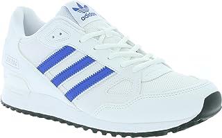 adidas zx750 blanche