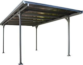 Best carports kits do it yourself Reviews