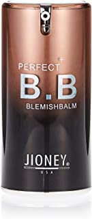 Perfect BB Blemish Balm, 004 by Jioney