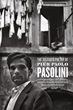 Pasolini, P: Selected Poetry of Pier Paolo Pasolini - A Bili
