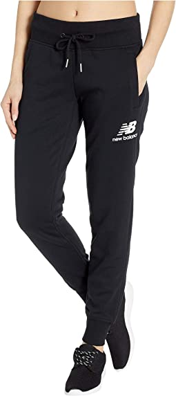 Essentials French Terry Sweatpants