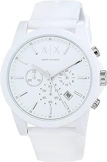 Armani Exchange Unisex Watch AX1325