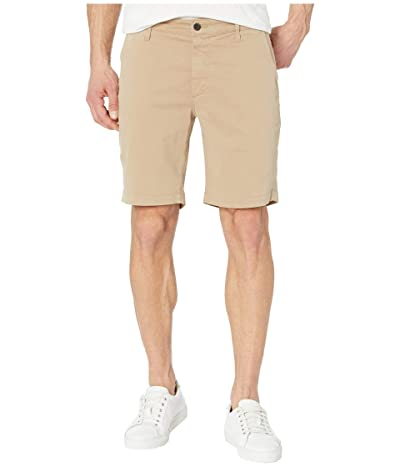 AG Adriano Goldschmied Wanderer Slim Trouser Shorts (Parched Trail) Men