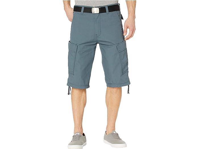 Levi's® Mens Levi's® Mens Messenger Shorts