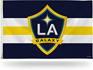 Best flags of the galaxy Reviews
