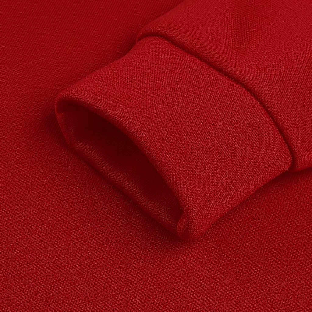 Mode Asym/étrique Robe /À /Épaules D/énud/ées Robe De Soir/ée Robes De Cocktail Robes De Plage pour Femme HULKY Robe Pull Femme Hiver Manches Longue Chic Chaud Pas Cher