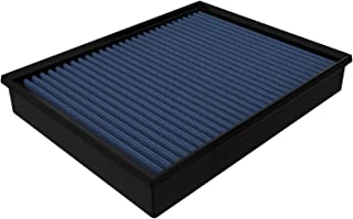 aFe Power 30-10294 Air Filter