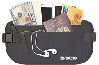 Best cloth mobile pouch Reviews