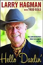 Best larry hagman book Reviews
