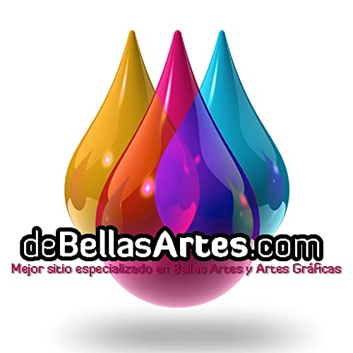 de Bellas Artes
