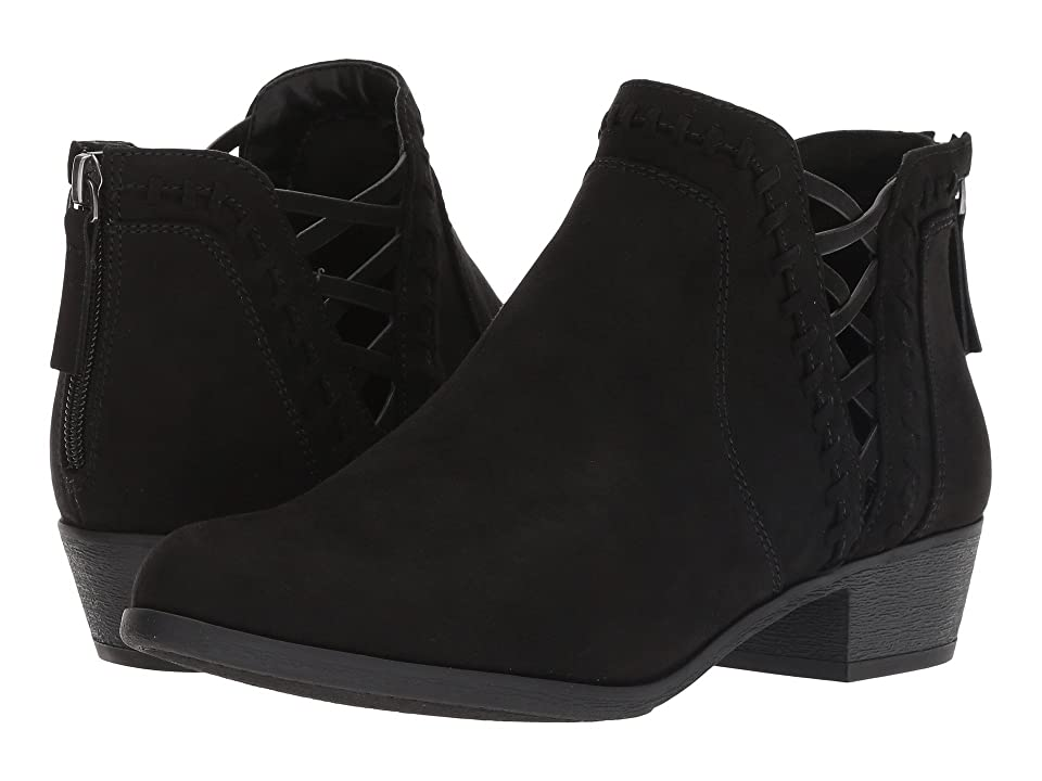 Indigo Rd. Calido2 (Black) Women