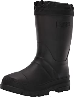 Men's Hunter Boot
