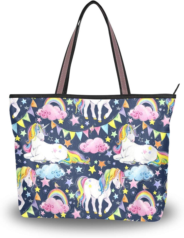 XiangHeFu , Damen Tote-Tasche Image 102 Large B07GBDVRJQ  Elegante Farbe