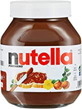 Nutella Chocolate Hazelnut Spread, 350 g