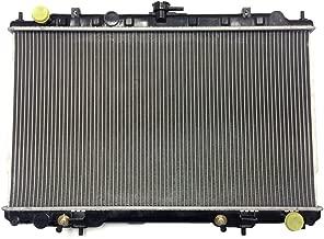 JSD B043A A/T at Radiator A/T at fit 1999-2004 Infiniti I30 I35 Nissan Maxima 214602Y603 (Auto Trans)