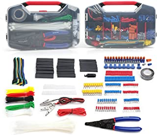 Best breadboard wiring kit Reviews