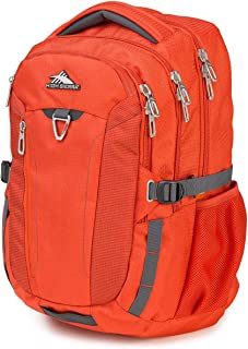 High Sierra Tephra Backpack