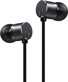 OnePlus Bullets V2 Earphone Black