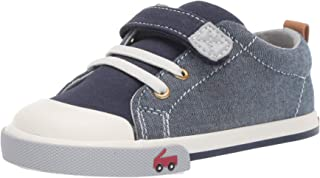 See Kai Run Kids' Stevie Ii Sneaker