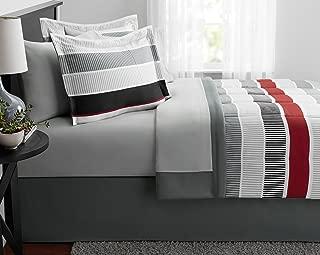 Best mainstays 8 piece comforter set Reviews