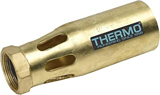 Thermo - Burner Specially for LPG Gun/Torch Gun (Size NO.4)