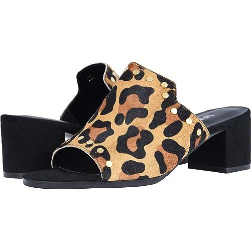 29a573d9b1f0 VANELi Women's Mayann Sandal