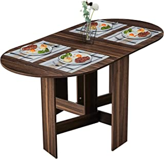 Amazon Com Under 100 Tables Kitchen Dining Room Furniture