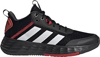 adidas Herren Ownthegame 2.0 Basketballschuh