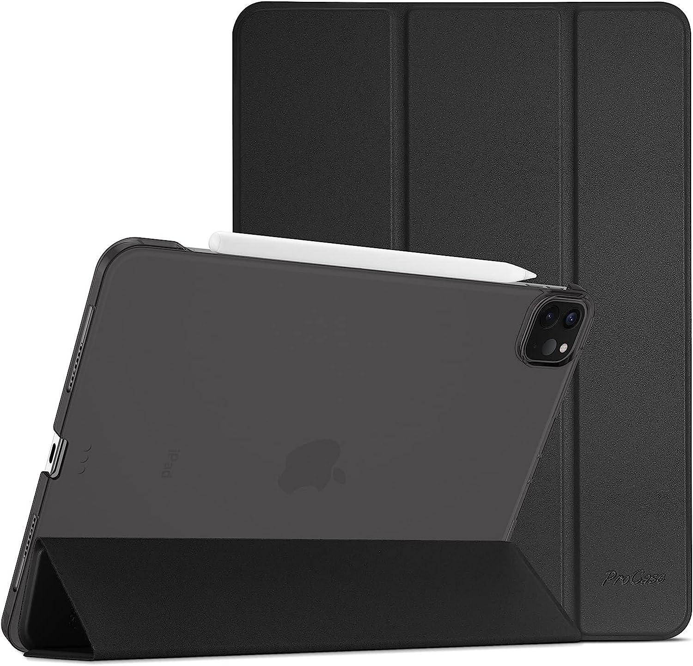 Best iPad Pro cases in 2021