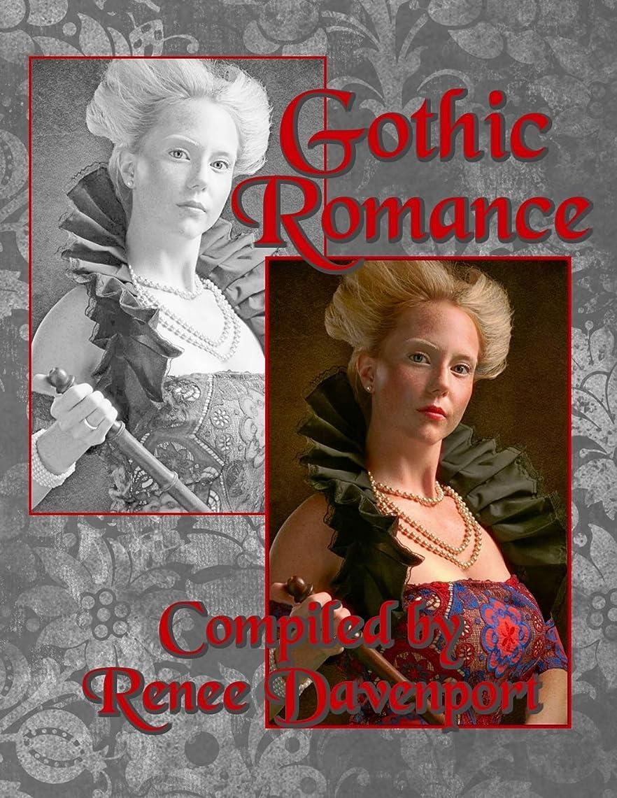 パンサー欠点実験Gothic Romance: Grayscale Adult Coloring Book (Gothic Grayscale)