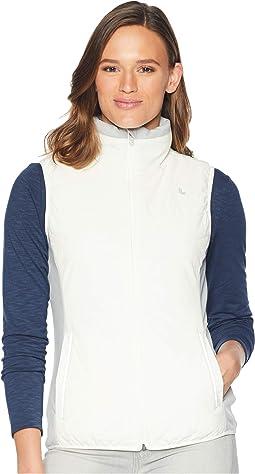 Icy Vest