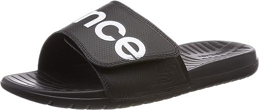 New Balance 230, Zapatos de Playa y Piscina Unisex Adulto
