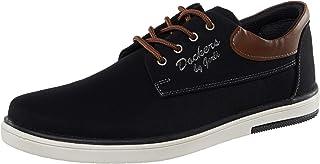 dockers 224942 Erkek Sneaker