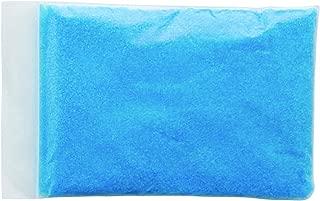 アーテック カラー砂 100g 13373 ライトブルー