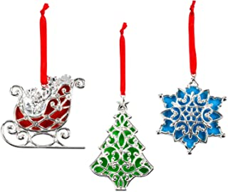 Best christmas ornaments superstore Reviews