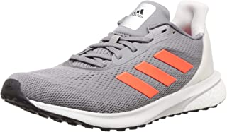 حذاء أديداس أسترارون M، للرجال للجري