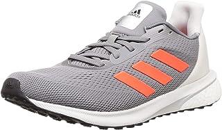 adidas astrarun Road Running Sneaker for Men 43 1/3 EU