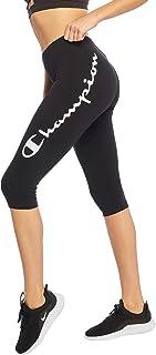 Champion Women's Capri Pants capri pants