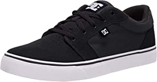 Men's Anvil Skate Shoe