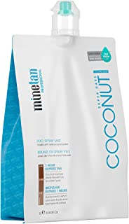 Best coconut mist spray Reviews