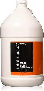 Matrix Conditioner, 8 Lb