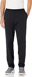 Hanes Sport Men's Performance Sweatpant with Pockets