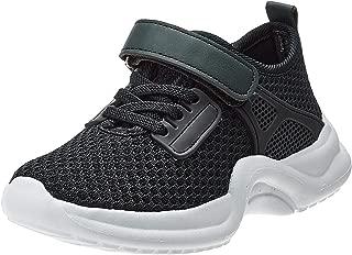 Shoexpress Sports Shoe For Boys