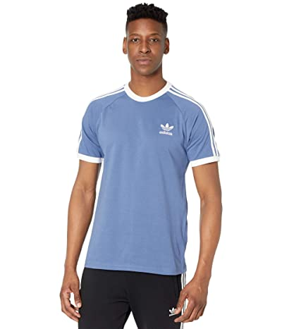adidas Originals 3-Stripes Tee Men
