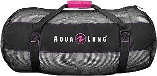 Aqua Lung Scuba Diving Arrival Mesh Bag