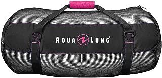 Deep See by Aqua Lung Arrival Mesh Bag