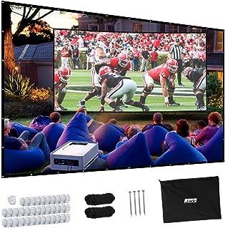 Best elmo screen projector Reviews
