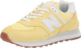 New Balance Damen 574 Pastel Pack Sneaker