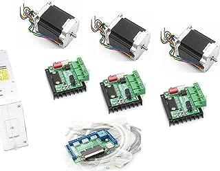 cnc controller kit