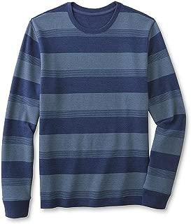 Best roebuck & co shirts Reviews